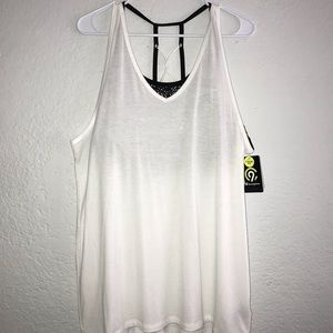 NEW Athletic Style Tank Top